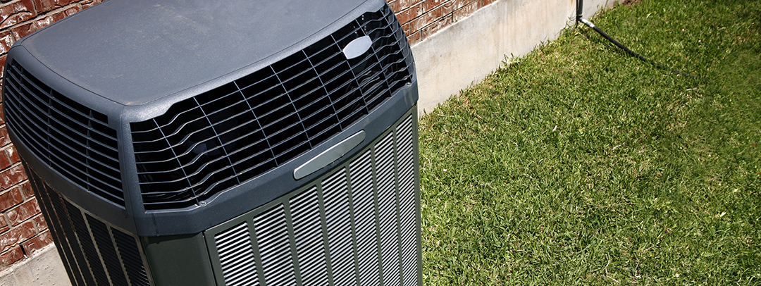 Heating And Air Conditioning Service In Lubbock Tx