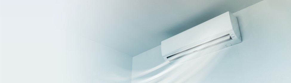 Ductless Mini Splits Can Bring Comfort Amp Convenience