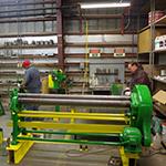 construction jobs in lubbock