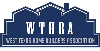 WTHBA Logo